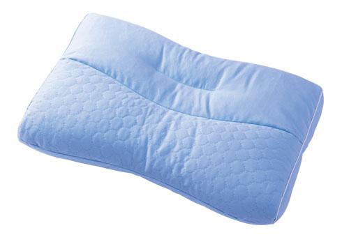 東京西川 医師がすすめる健康枕 「もっと肩楽寝」  …